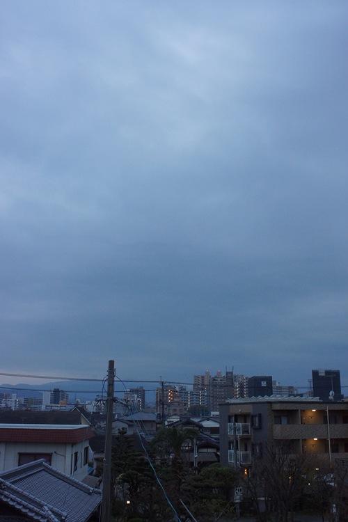 朝歌3月24日_c0169176_8131586.jpg
