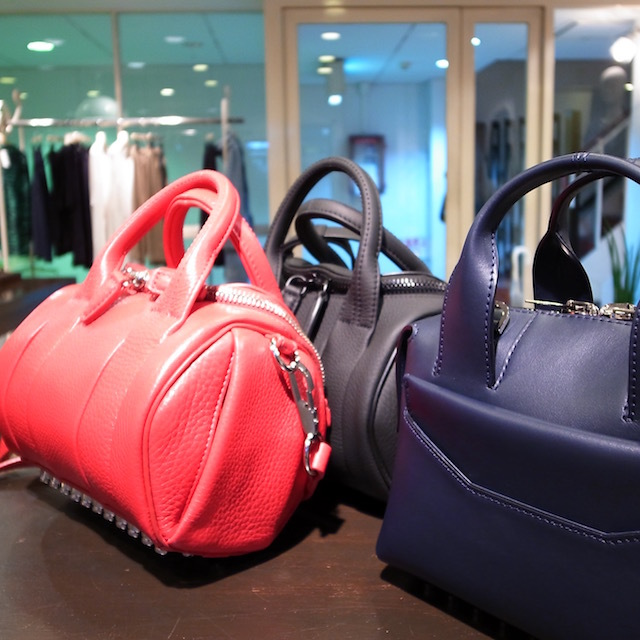 ALEXANDER WANG \'16SS BAG COLLECTION START!_f0111683_19382569.jpg