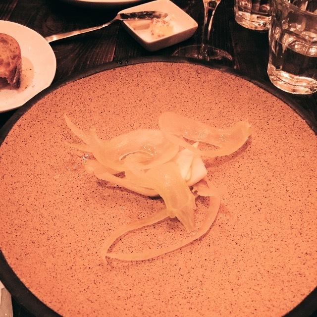 PATH(代々木八幡)は、夜もおいしかった:どれも想像できないお料理だけど美味しい_d0339885_17095324.jpg