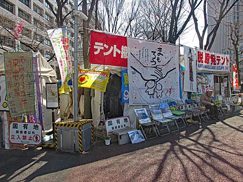 虎ノ門~霞が関散歩 カメコレ_a0188487_185992.jpg