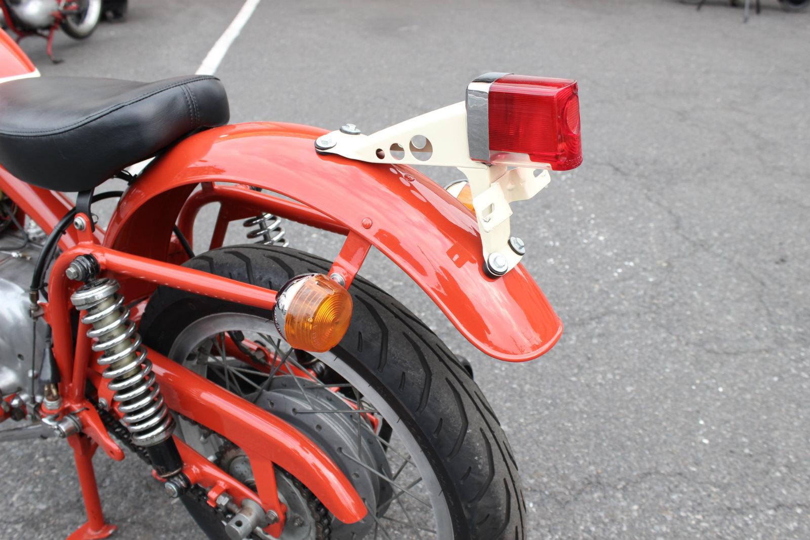 Harley Davidson Sprint_a0208987_14132692.jpg