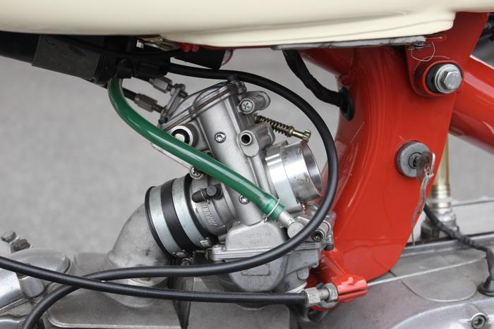Harley Davidson Sprint_a0208987_1424363.jpg