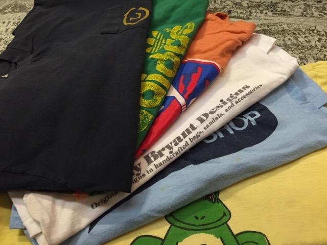 3月26日(土)大阪店ヴィンテージTシャツ入荷!!#3 60\'s.70\'s.80\'s!!VintagePrintT!!_c0078587_2103485.jpg