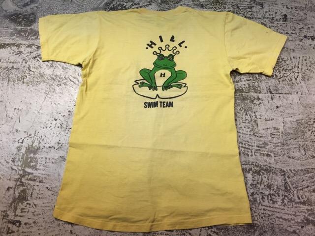 3月26日(土)大阪店ヴィンテージTシャツ入荷!!#3 60\'s.70\'s.80\'s!!VintagePrintT!!_c0078587_2105253.jpg