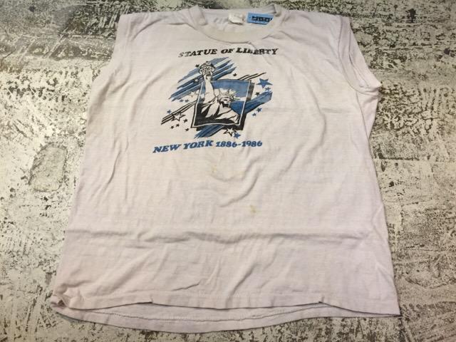 3月26日(土)大阪店ヴィンテージTシャツ入荷!!#3 60\'s.70\'s.80\'s!!VintagePrintT!!_c0078587_21556100.jpg