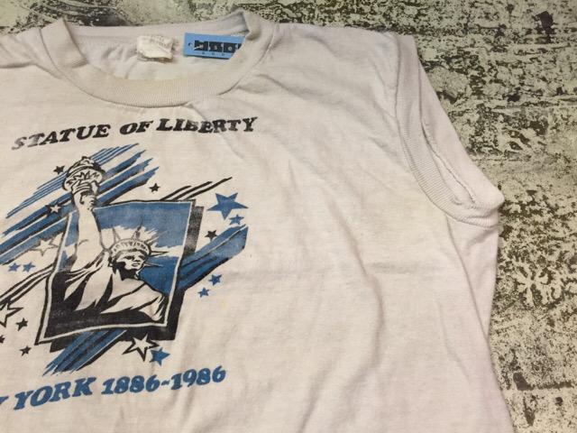 3月26日(土)大阪店ヴィンテージTシャツ入荷!!#3 60\'s.70\'s.80\'s!!VintagePrintT!!_c0078587_2161684.jpg
