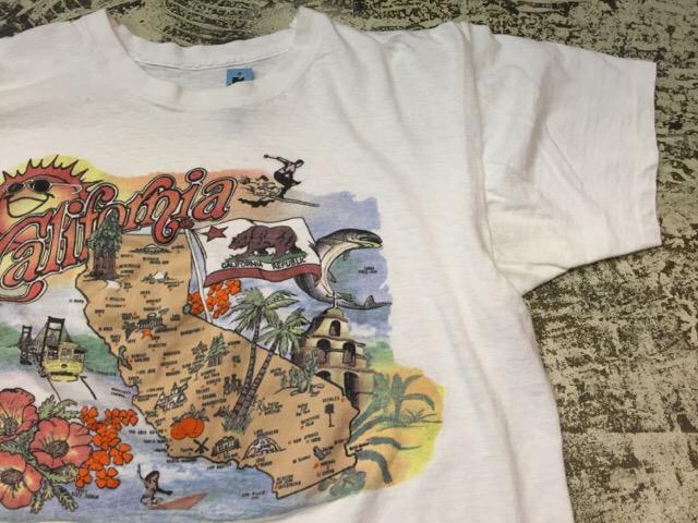 3月26日(土)大阪店ヴィンテージTシャツ入荷!!#3 60\'s.70\'s.80\'s!!VintagePrintT!!_c0078587_2164376.jpg