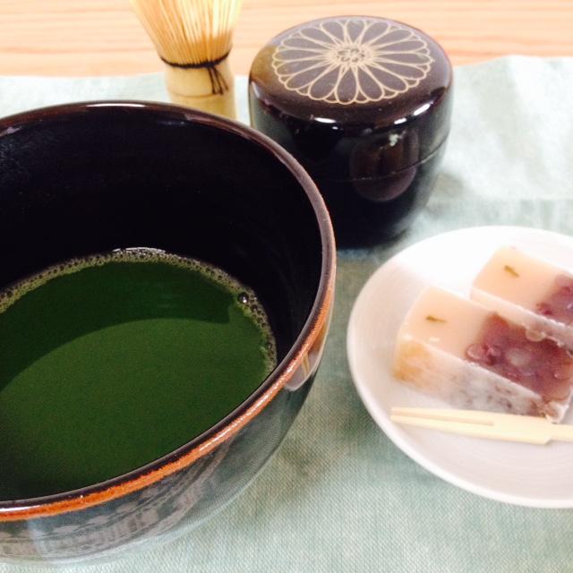 静岡のお土産_f0204295_17391369.jpg
