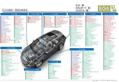 ★2016年ラスト営業ッ!BMW&エルグランドご成約!(^^)/★(白石店)_c0161601_2036262.jpg