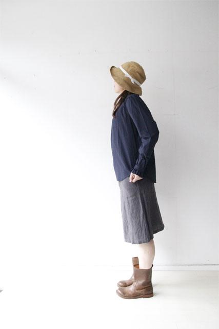 定番Aラインスカート#2_f0215708_15164158.jpg