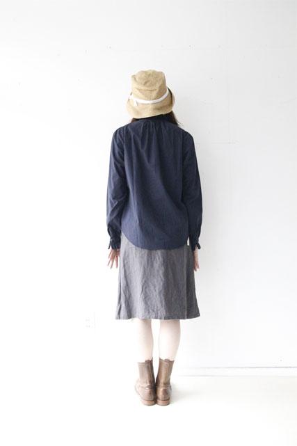 定番Aラインスカート#2_f0215708_15164334.jpg
