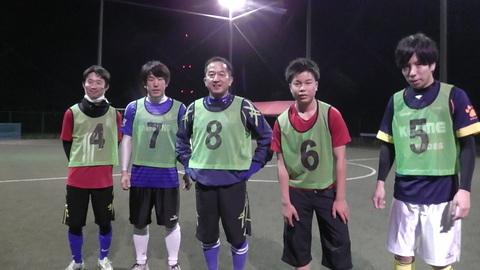 UNO 3/22(火) at 津田ヒロ_a0059812_038319.jpg