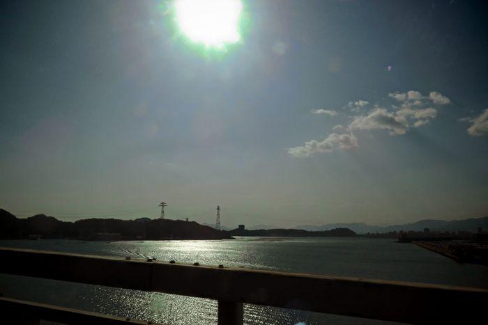 b0130112_201247.jpg