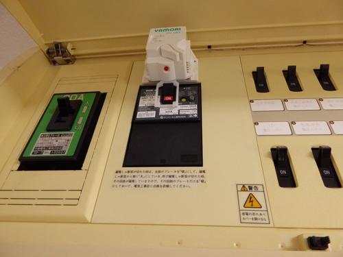 感震ブレーカー「ヤモリ」_a0050728_16482233.jpg