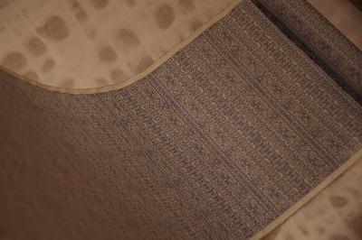 第9回 染織の匠展  _e0194629_985244.jpg