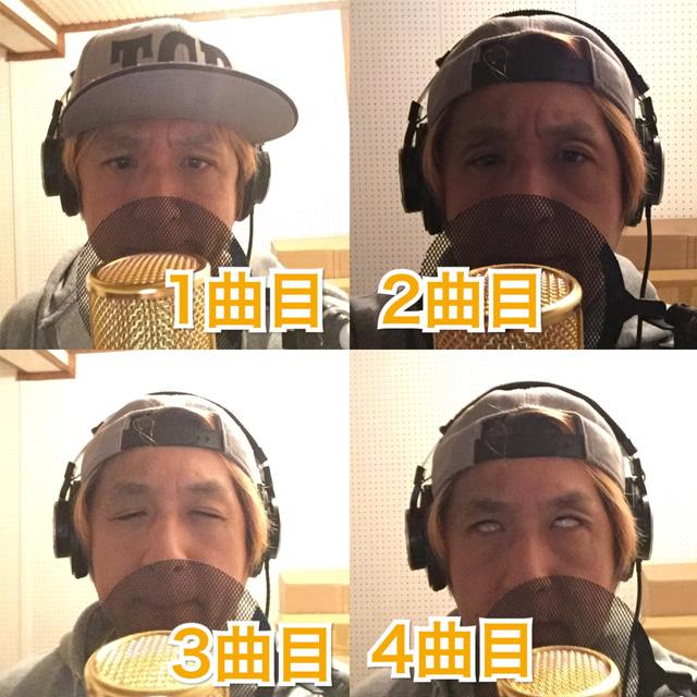 1303 (現行犯元茶魔) _e0145833_2115926.jpg