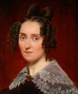 交響曲を書いた女性作曲家 ........