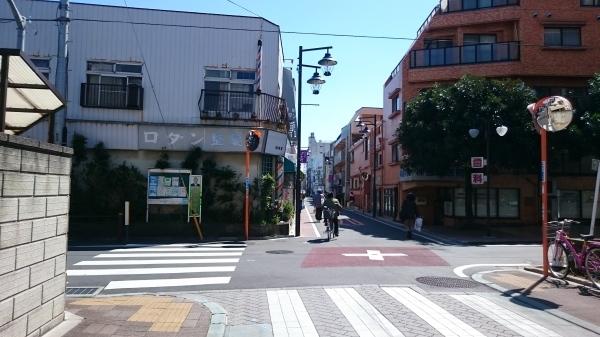ジョアン吉祥寺店_e0241253_11590488.jpg
