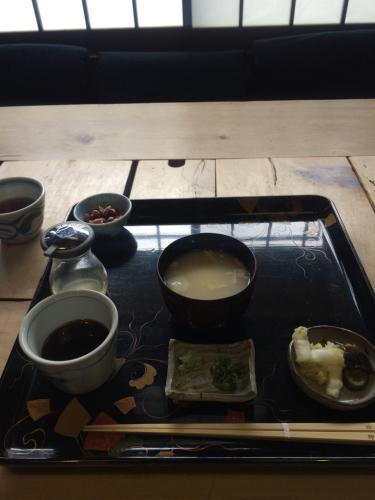 荘川のお蕎麦やさん⭐︎_c0151965_15391333.jpg