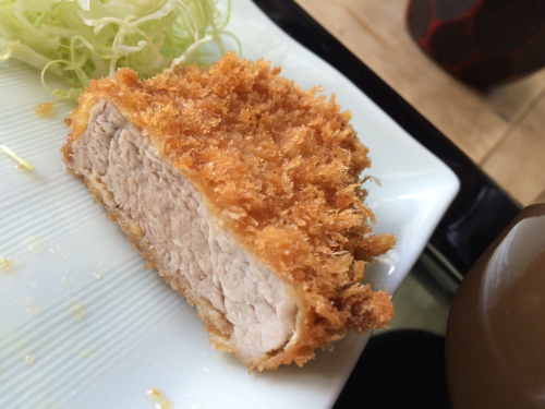 荘川のお蕎麦やさん⭐︎_c0151965_15420198.jpg