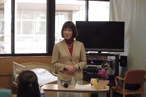 もう、タラの芽の天ぷら、食べましたか。_b0141773_14361258.jpg