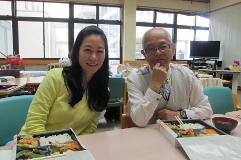 もう、タラの芽の天ぷら、食べましたか。_b0141773_14381083.jpg