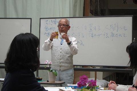 もう、タラの芽の天ぷら、食べましたか。_b0141773_14383870.jpg
