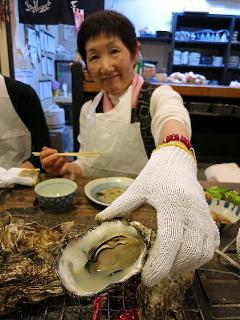 もう、タラの芽の天ぷら、食べましたか。_b0141773_14412250.jpg