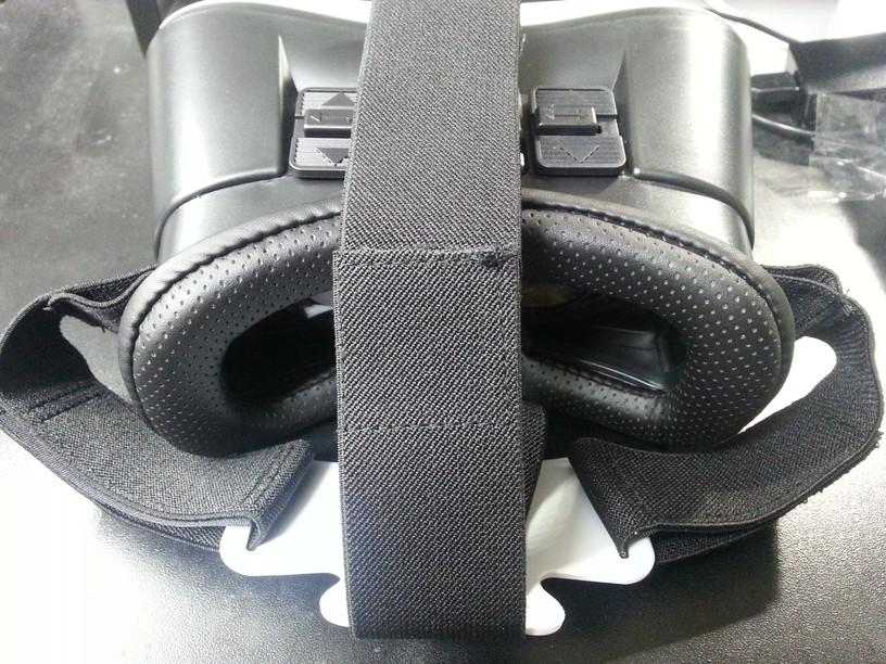 VR CASE(3/25)_a0034780_23265595.jpg