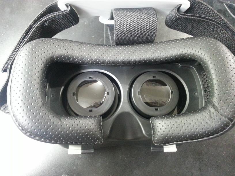 VR CASE(3/25)_a0034780_2327482.jpg
