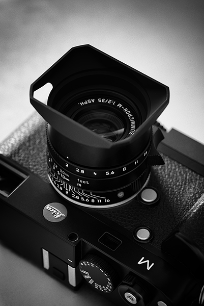 新型ズミクロンM f2/35mm ASPH._c0030685_12163189.jpg