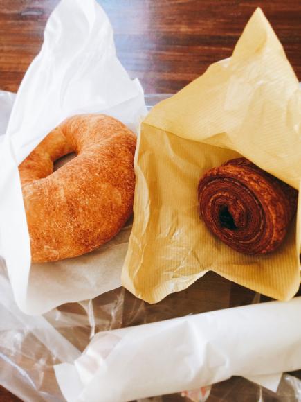 365日のパンを1番よく買います_d0339885_09294984.jpg
