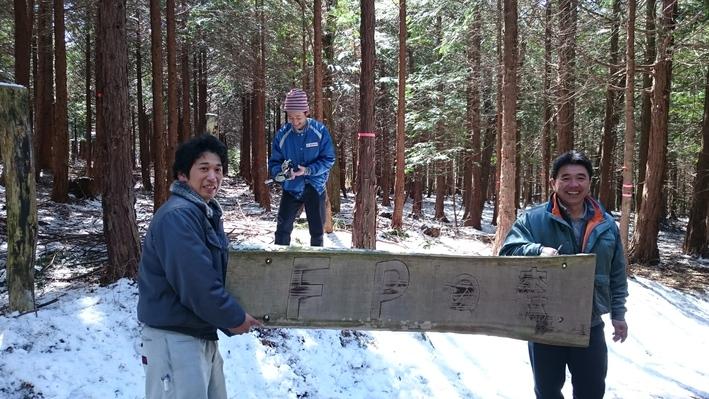 森林ボランティア_c0066693_147893.jpg