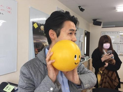 3月26日 kenブログ ランクル ハマー アルファード_b0127002_21592689.jpg