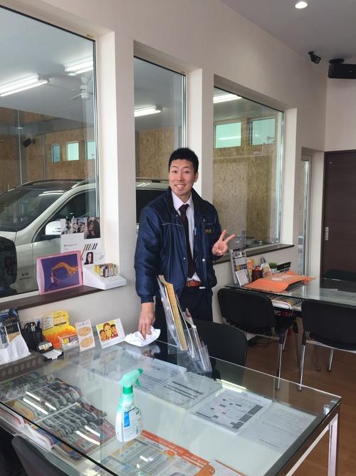 3月26日 kenブログ ランクル ハマー アルファード_b0127002_22241899.jpg