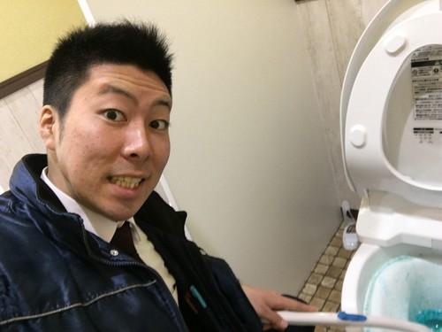 3月26日 kenブログ ランクル ハマー アルファード_b0127002_22252631.jpg