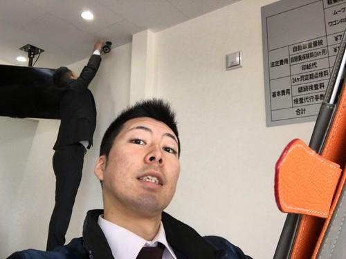 3月26日 kenブログ ランクル ハマー アルファード_b0127002_22273442.jpg