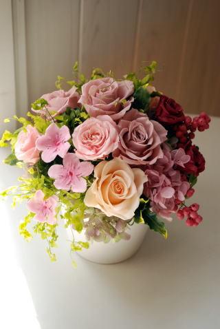 お世話になった方へのプレゼント!_a0136507_12085779.jpg