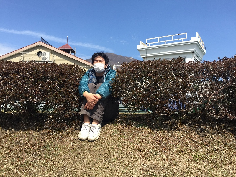別れとはじまりの季節 -中学部-_d0116009_12302135.jpg
