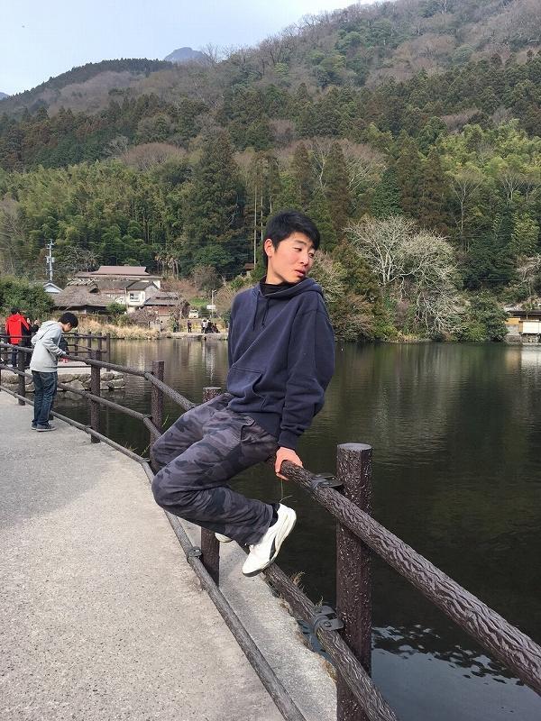 別れとはじまりの季節 -中学部-_d0116009_12391491.jpg