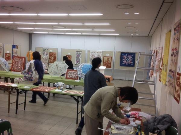 本日より教室作品展!_a0079315_07552045.jpeg