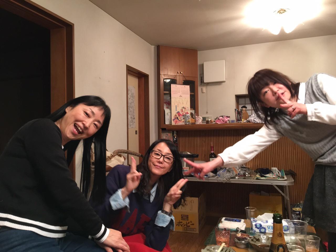 ドキドキプリキュアの悪者会_a0163623_14091355.jpg
