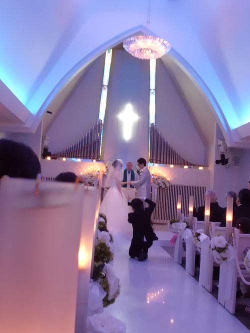 スタッフの結婚式_a0263925_12361585.jpg