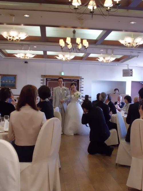 スタッフの結婚式_a0263925_12364068.jpg