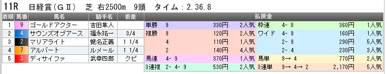 c0030536_17524081.jpg