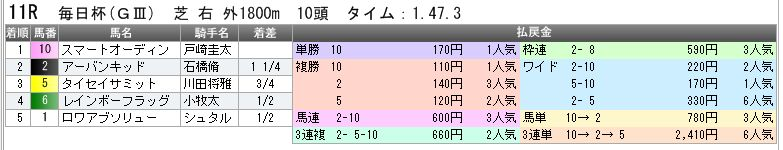 c0030536_1752650.jpg