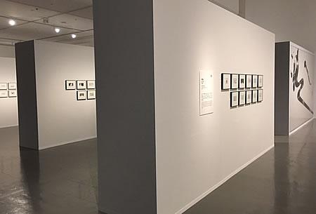 横尾忠則現代美術館_d0248537_973241.jpg