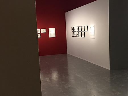 横尾忠則現代美術館_d0248537_97663.jpg
