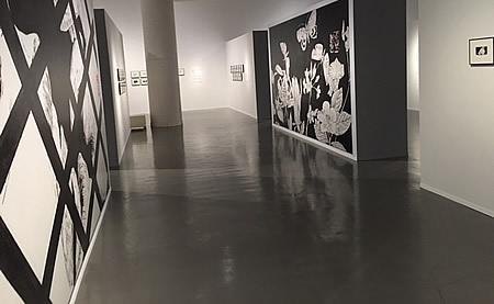 横尾忠則現代美術館_d0248537_981959.jpg