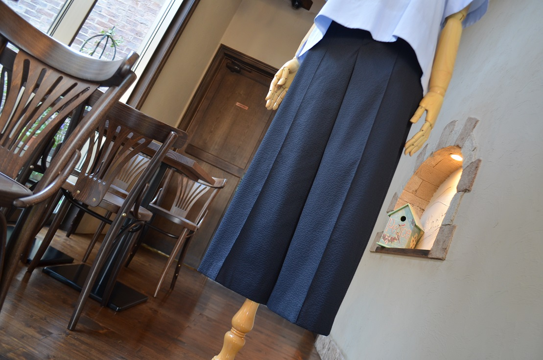 """2016 Spring Style New... 3/26sat\""_d0153941_183245.jpg"
